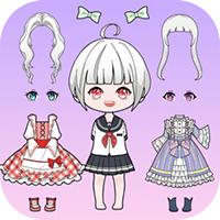 Vlinder Doll 2 cho iOS