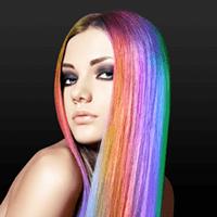 Hair Color Changer cho iOS