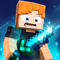 Block Warriors cho Android