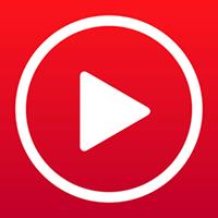 Evercast cho iOS