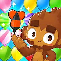 Bloons Pop! cho iOS