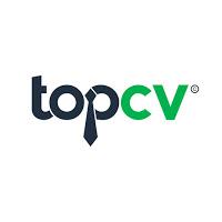 TopCV cho iOS