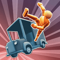 Turbo Dismount cho Android