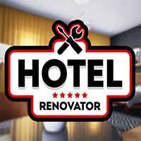 Hotel Renovator