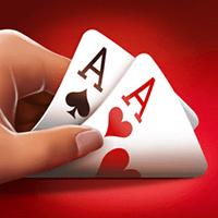 Governor of Poker 3 cho iOS