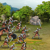Battle Seven Kingdoms cho Android