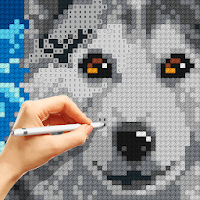 Cross-Stitch Masters cho Android