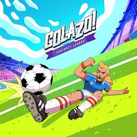 Golazo! cho iOS