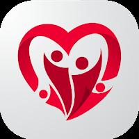 Sổ sức khỏe điện tử cho Android