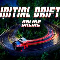 Initial Drift Online