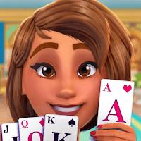 Ava's Manor cho iOS