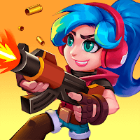 Genius Shooter cho Android
