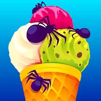 Mini Market cho Android