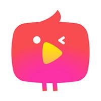 Nimo TV for Streamer cho iOS