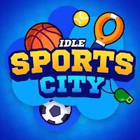 Sports City Tycoon cho iOS