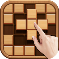 Wood Block Sudoku Game cho Android