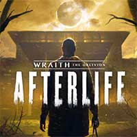 Wraith: The Oblivion - Afterlife