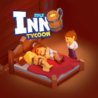Idle Inn Tycoon cho Android