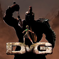 DvG Conquering Giants cho Android