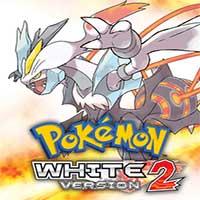 Pokemon: White Version 2