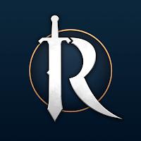 RuneScape cho iOS