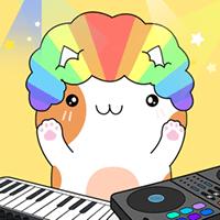 Beat Cat cho iOS