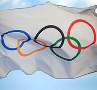 Lịch thi đấu Olympic 2020 của đoàn thể thao Việt Nam