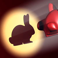 Shadowmatic cho iOS