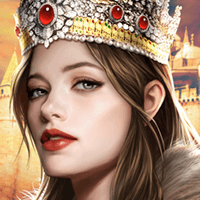 Game of Sultans cho iOS