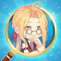 Kawaii Mansion cho Android