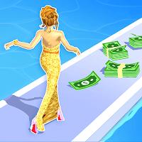 Run Rich 3D cho Android