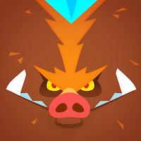 Tiny Hunters cho Android