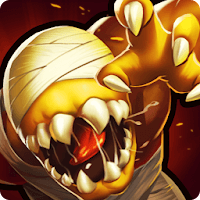 Castle Defense 2 cho Android