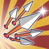 Arrow Fest cho iOS