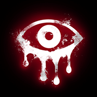 Eyes cho iOS