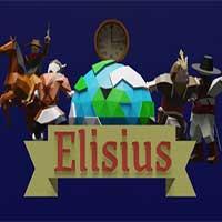 Elisius