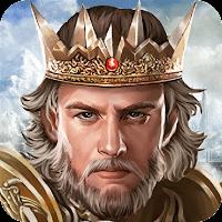 The Lord Đại Lãnh Chủ cho iOS