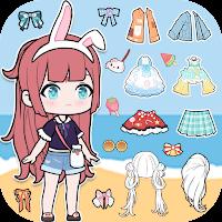 YOYO Doll cho Android