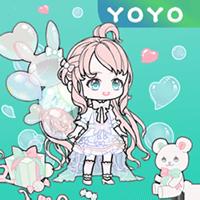 YOYO Doll cho iOS