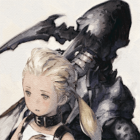 NieR Re[in]carnation cho Android