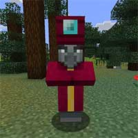 Enchant with Mobs Mod