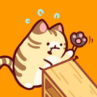 Kitty Cat Tycoon cho Android