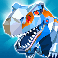 Animal Craft 3D cho Android