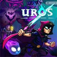 UROS: A Trip Through Shadows