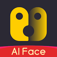 Faceplay reface videos cho Android