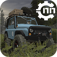 Offroad online cho Android