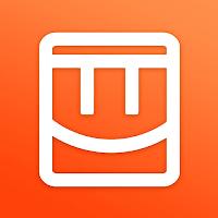 Rec Room cho iOS