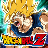 Dragon Ball Z: Dokkan Battle