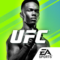 EA SPORTS UFC® Mobile 2 cho Android