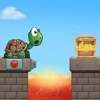Turtle Puzzle cho Android